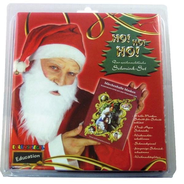 Weihnachtsediton