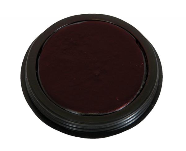 Cake Blut, 20ml