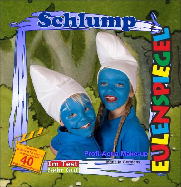 Motiv-Set Schlump