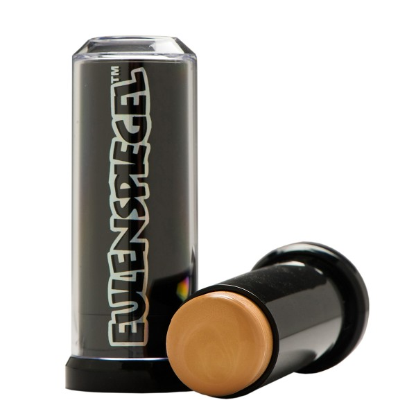 Make-up Stick, TV4 Soft Beige