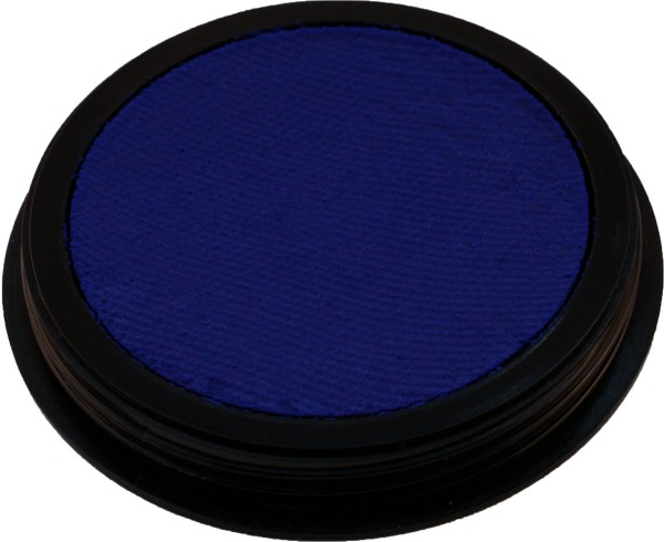 Neon-Effekt-Farbe, blau, 20ml