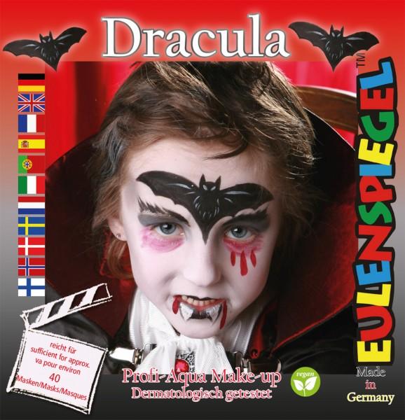 Motiv-Set Dracula
