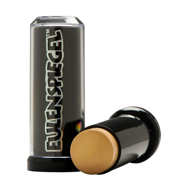 Make-up Stick, OV2 Olive sehr hell