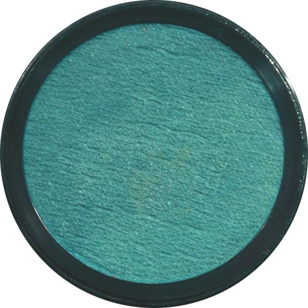 Profi-Aqua Perlglanz-Lagunenblau, 12ml