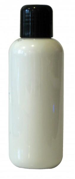 Profi-Aqua Liquid Weiß