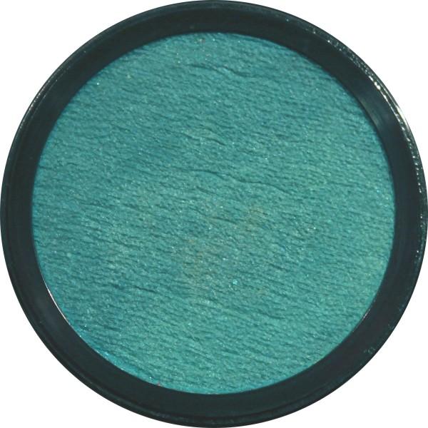 Profi-Aqua Perlglanz-Lagunenblau, 20ml