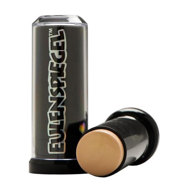 Make-up Stick, TV2 Elfenbein
