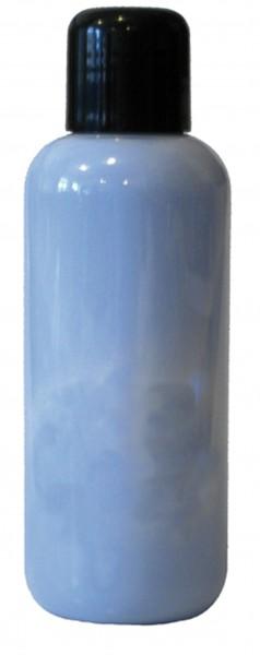 Profi-Aqua Liquid PastellBlau