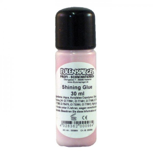 Shining Glue, 30ml