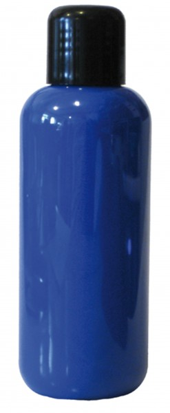 Profi-Aqua Liquid MeeresBlau