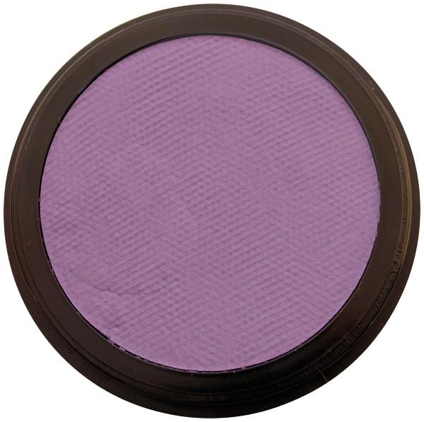 Profi-Aqua Lavendel
