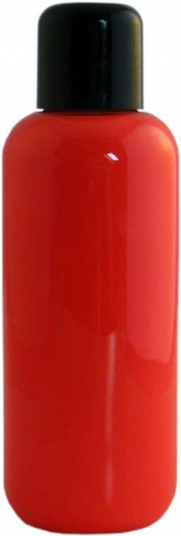 Neon-Liquid Orange, 50ml
