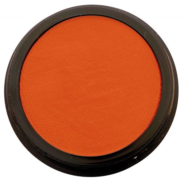 Profi-Aqua Apricot, 20ml