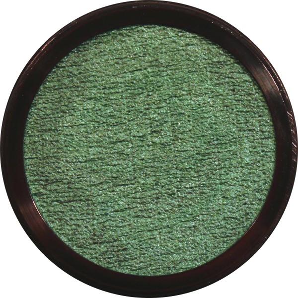 Profi-Aqua Perlglanz-Candy Green, 12ml