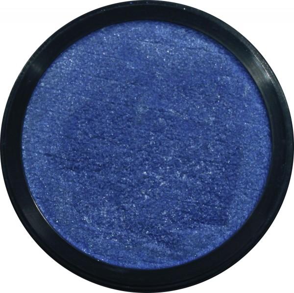 Profi-Aqua Perlglanz-Meeresblau
