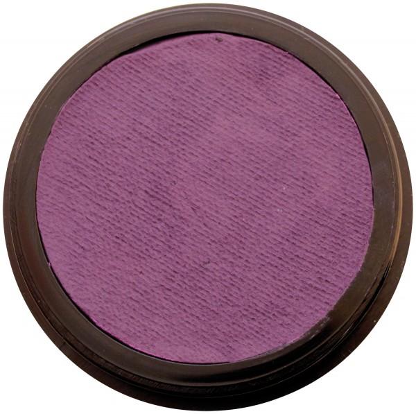 Profi-Aqua Violett, 20ml