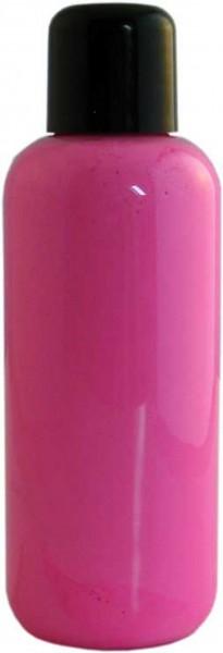 Neon-Liquid Pink (light), 50ml