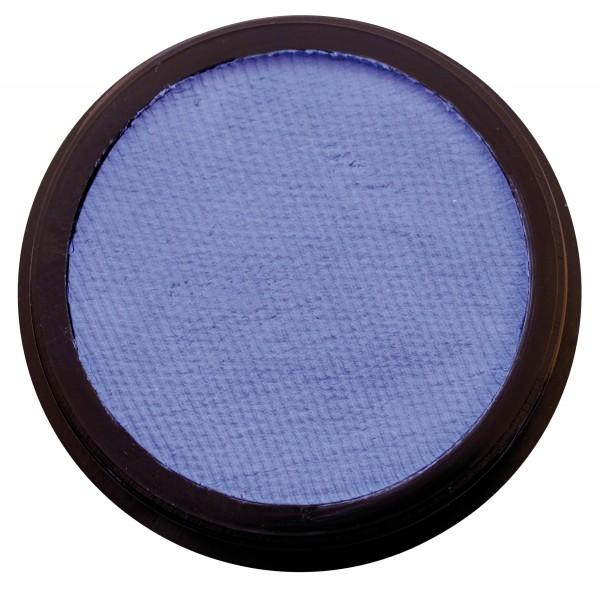Profi-Aqua Pastellblau, 35ml