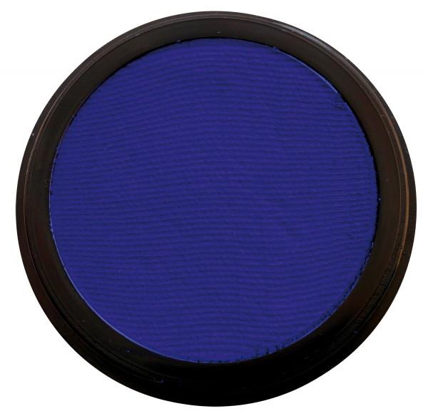 Profi-Aqua Meeresblau