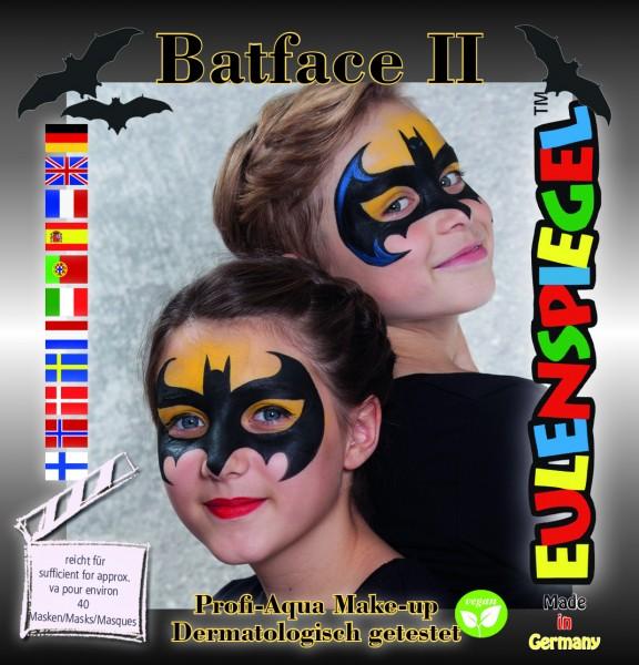 Motiv-Set Batface II
