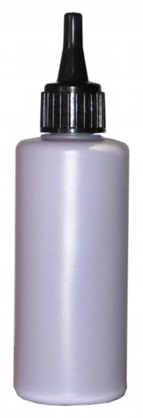 Airbrush Star Lavendel