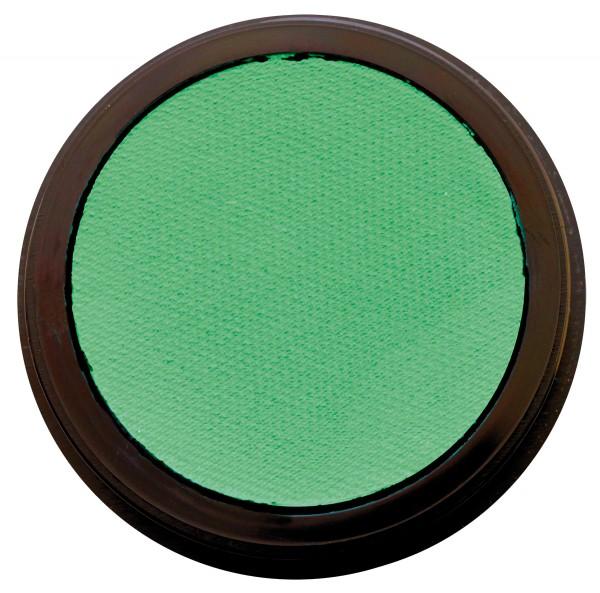 Profi-Aqua Seegrün, 20ml