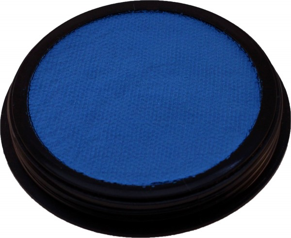 Neon-Effekt-Farbe, blau (light), 20ml