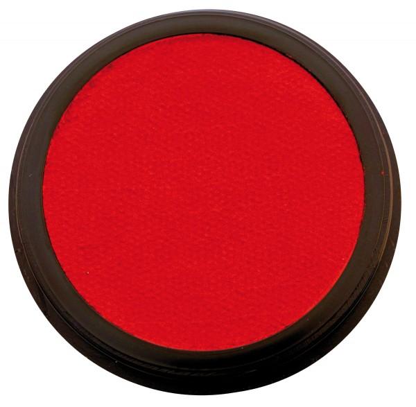 Profi-Aqua Perlglanz-Rot, 20ml