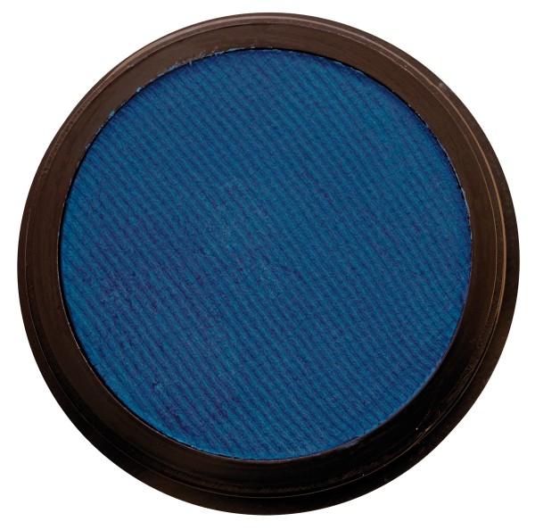 Profi-Aqua Perlglanz-Blau