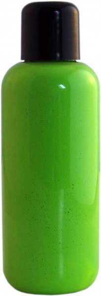 Neon-Liquid Grün, 50ml
