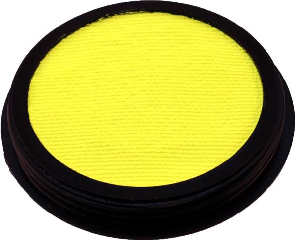Neon-Effekt-Farbe, gelb, 20ml