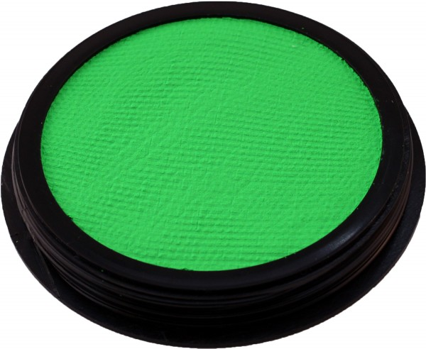 Neon-Effekt-Farbe, grün, 20ml