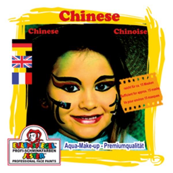 Motiv-Set Chinese