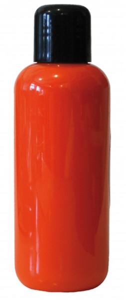 Profi-Aqua Liquid GoldenOrange