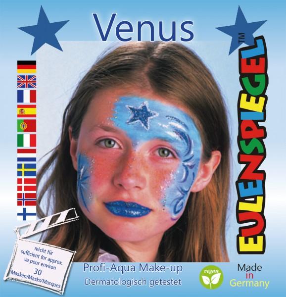 Motiv-Set Venus
