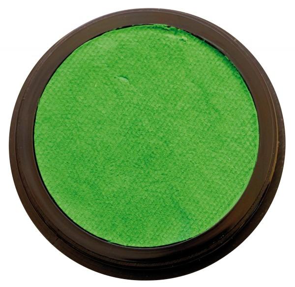 Profi-Aqua Grasgrün, 20ml