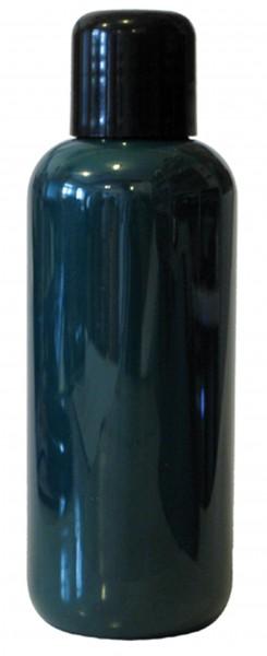Profi-Aqua Liquid TannenGrün
