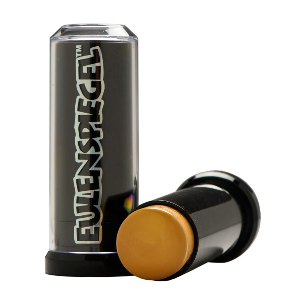 Make-up Stick, OV8 Olive dunkel