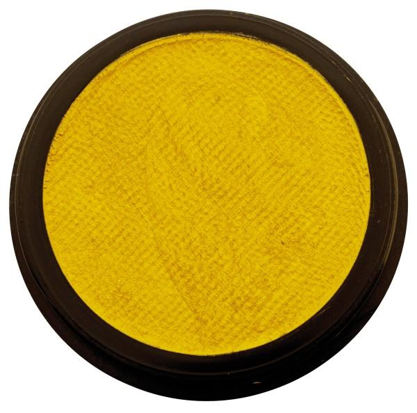 Einzelfarbe Perlglanz-Gold, 70ml