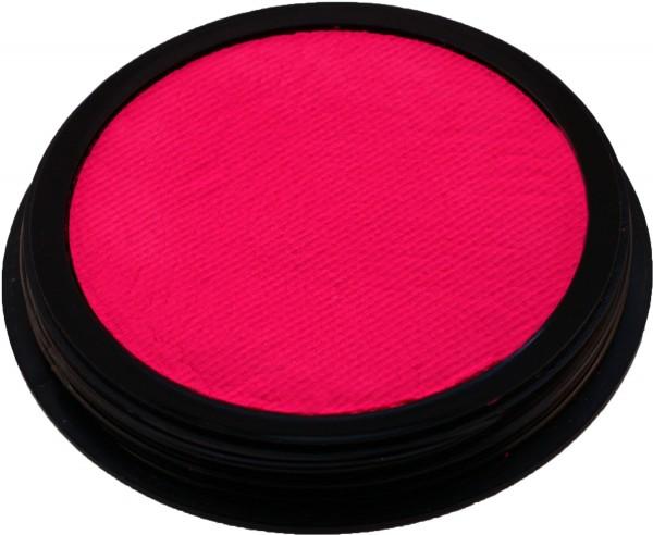 Neon-Effekt-Farbe, pink, 20ml