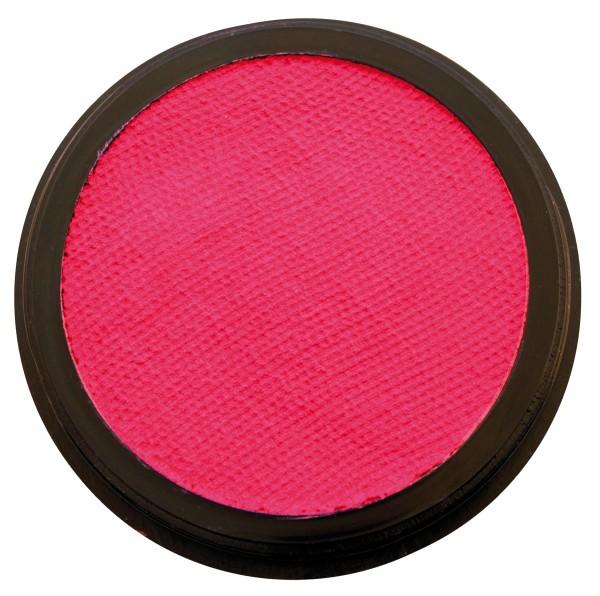 Einzelfarbe Perlglanz-Pink, 70ml