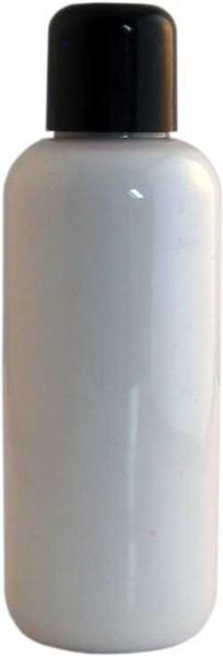 Neon-Liquid Weiß, 50ml