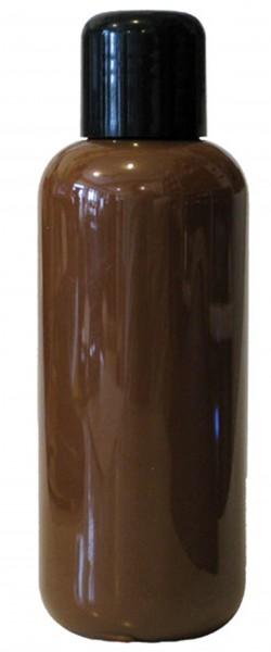 Profi-Aqua Liquid Ebony