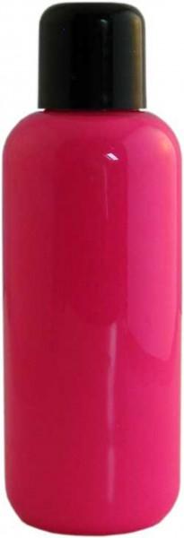 Neon-Liquid Pink, 50ml