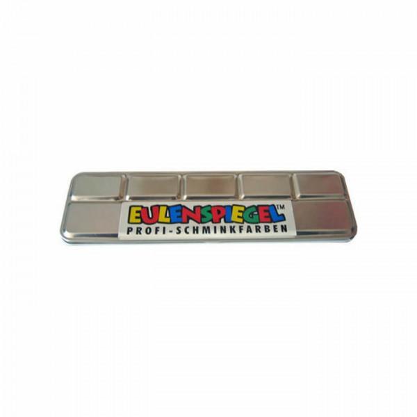 24er Metall-Palette