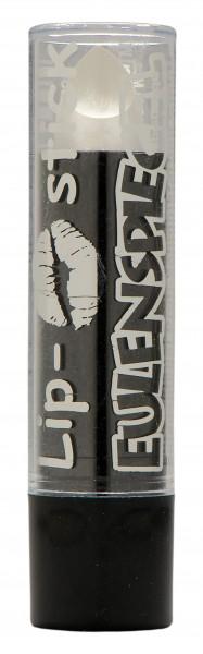 Eulenspiegel Lippenstift Weiss