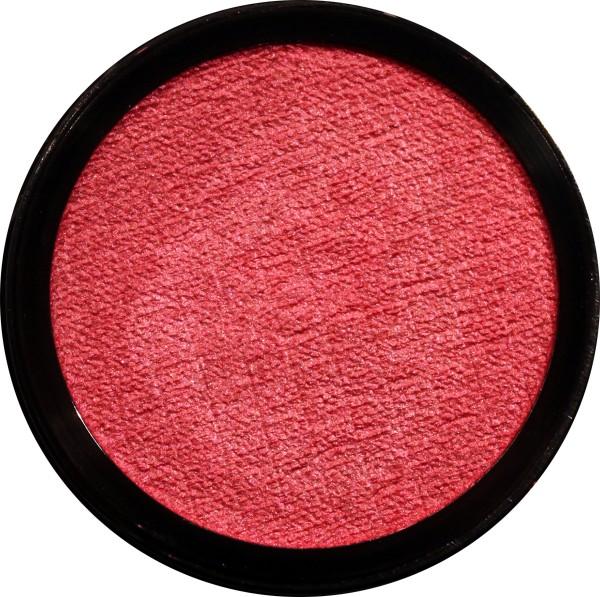 Profi-Aqua Perlglanz-Candy Pink, 20ml