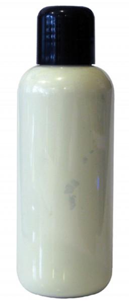 Profi-Aqua Liquid SteinGrau