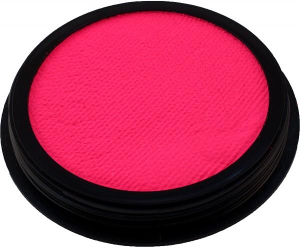 Neon-Effekt-Farbe, pink (light), 20ml