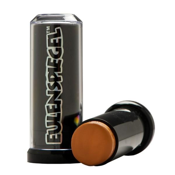 Make-up Stick, TV10 Bronzehaut